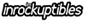 Logo Inrock