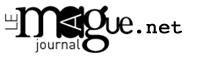 Logo Le Mague