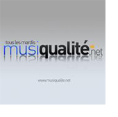 Logo Musiqualité