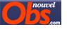 Logo Nouvel Obs.com