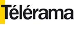 Logo Télérama