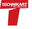 logo Techikart