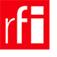 Logo RFI