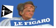 Philippe Tesson I télé figa