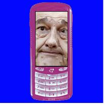 Télécharge Chirac
