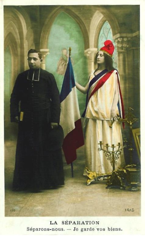 1905-Photo-Séparons-nous