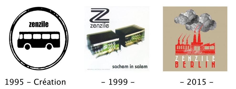 Zenzile-De Sachem à Berlin-99-2015