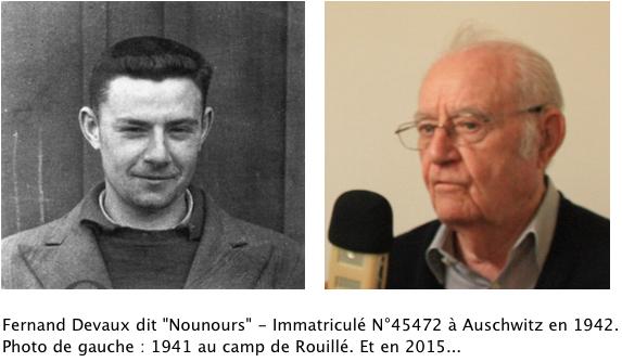 Fernand Devaux-1940-2015