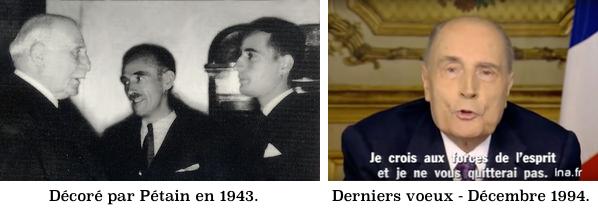 Mitterrand-1943-1994