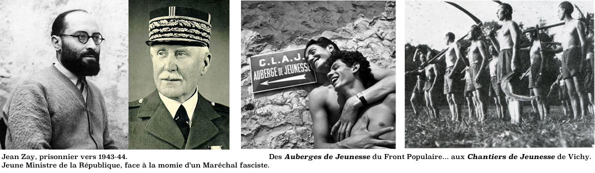 Zay-Pétain-Auberges-Chantiers