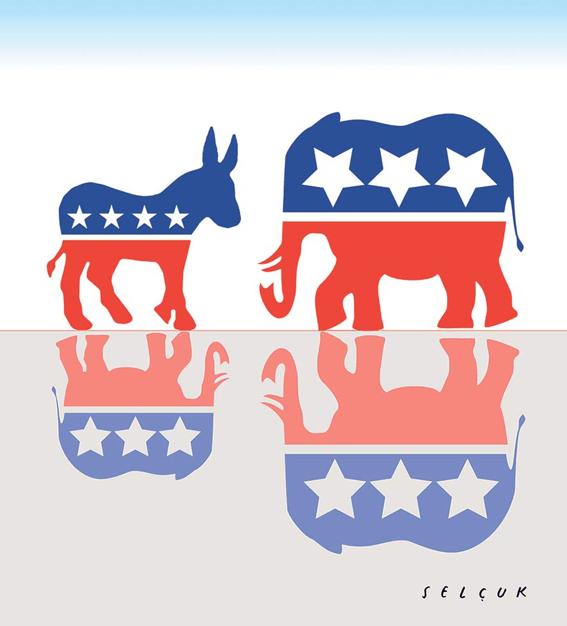 ane-et-elephant-republicains