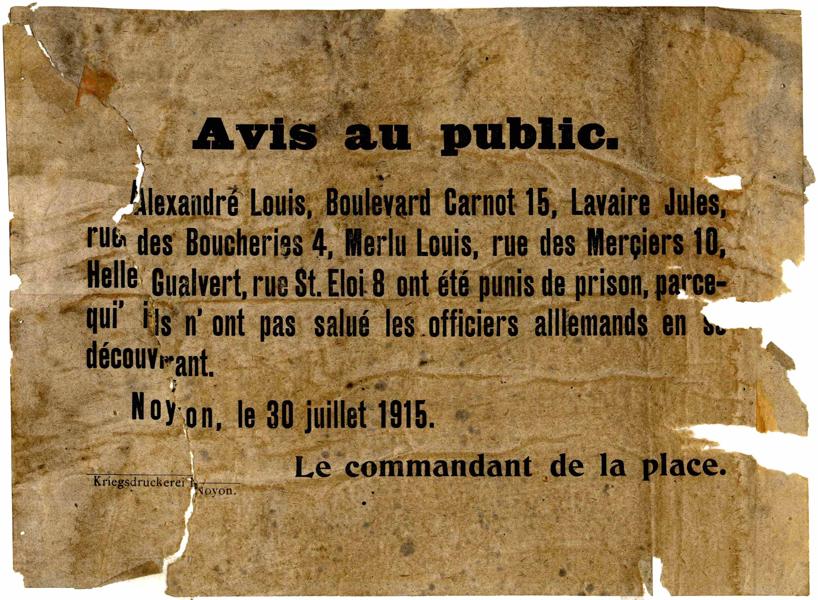avis-a-la-population-noyon-1915