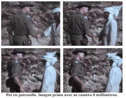 pat-camera-8-millimetres