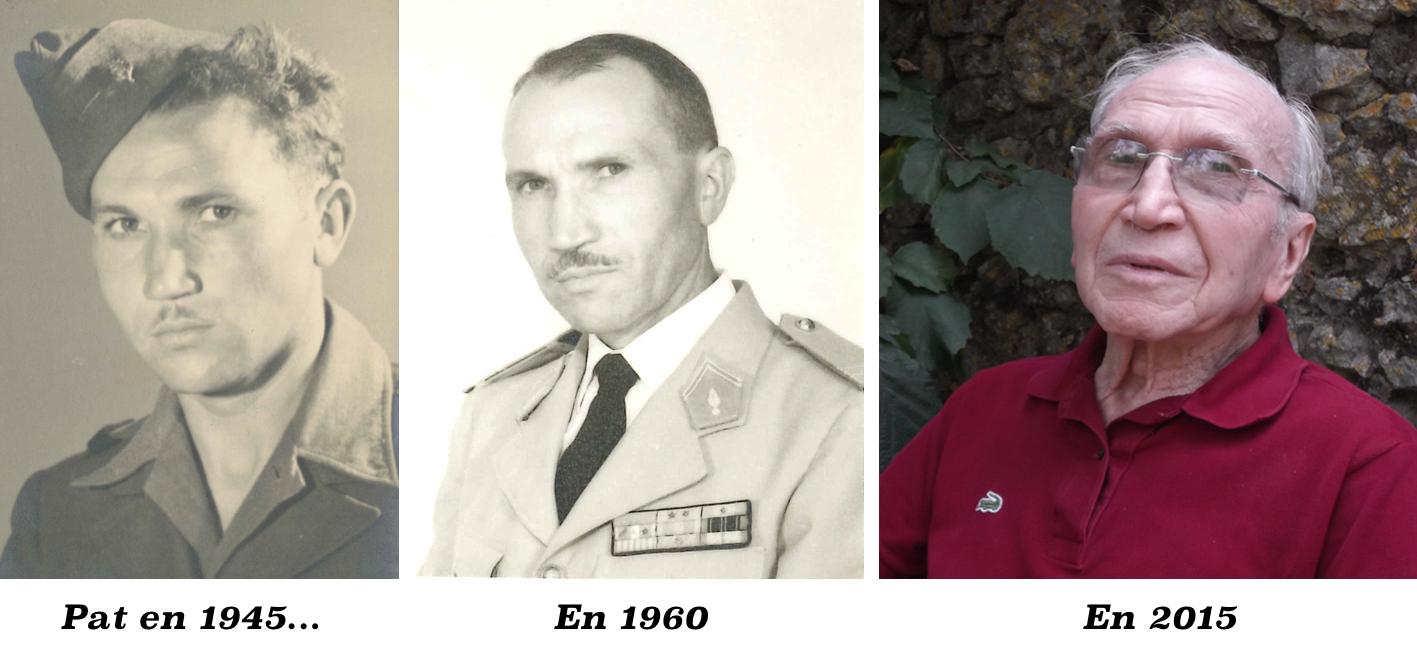 pat-en-1945-1960-2015