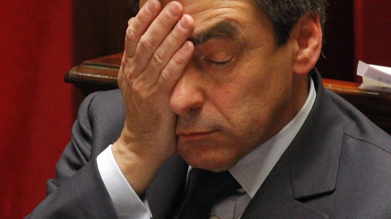 fillon-fatigue