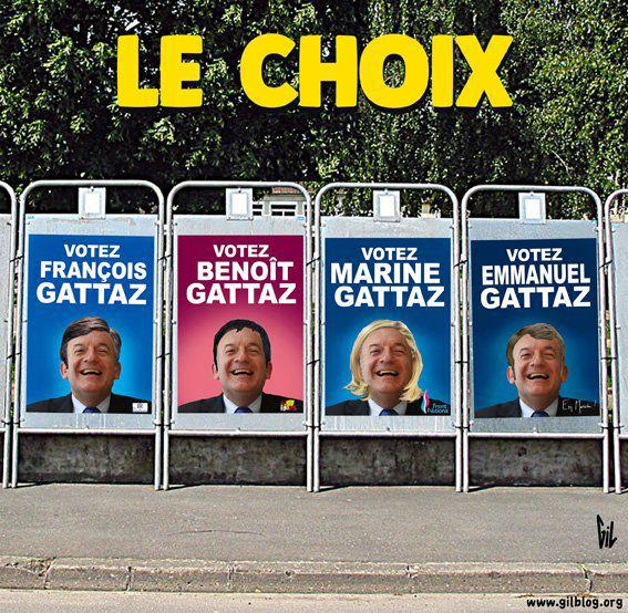 votez-gattaz