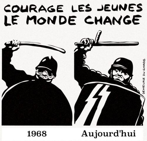 Vox Populi - Page 39 Courage-les-jeunes...-500x478