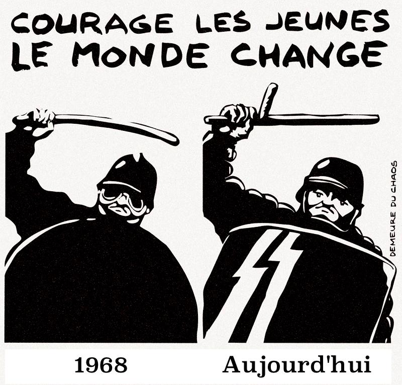 courage-les-jeunes
