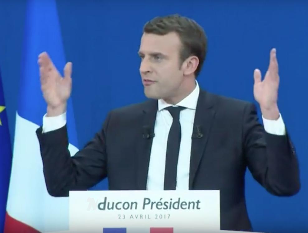 ducon-president