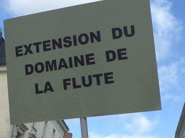 extension-du-domaine-de-la-flute
