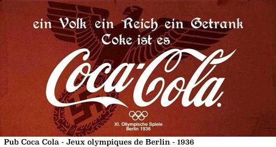 pub-coca-cola-olympiades-allemagne-1936