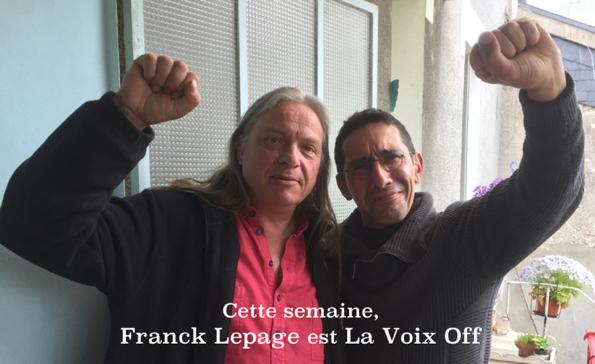 franck-lepage-est-la-voix-off